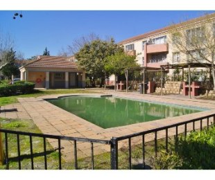 R 7,200 - 2 Bed Flat To Rent in Thornton