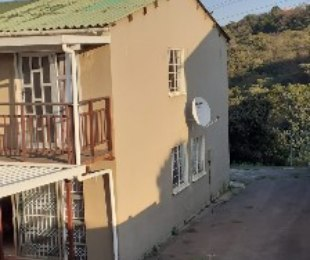 R 745,000 - 3 Bed House For Sale in Newlands East