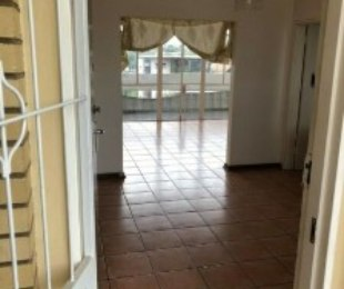 R 4,000 - 2 Bed Flat To Rent in Florida North