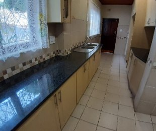 R 1,499,000 - 3 Bed House For Sale in Hillary