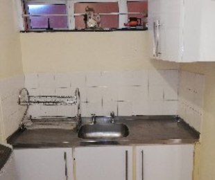 R 651,000 - 2 Bed Apartment For Sale in Sydenham