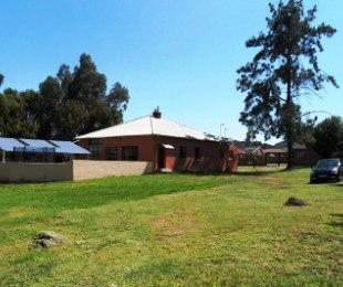 R 2,999,999 - 3 Bed Farm For Sale in Naturena