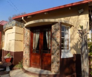 R 1,250,000 - 3 Bed House For Sale in Primrose Hill