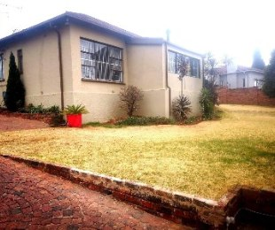 R 1,599,000 - 4 Bed Home For Sale in Primrose