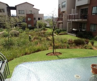 R 6,000 - 1 Bed Flat To Rent in North Riding