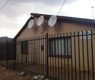 R 650,000 - 11 Bed House For Sale in Mamelodi East