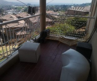 R 900,000 - 3 Bed Property For Sale in Primrose Hill
