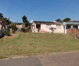 R 950,000 - 3 Bed Home For Sale in Asherville
