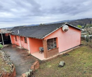 R 1,350,000 - 3 Bed House For Sale in New Dawn Park