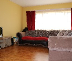 R 799,000 - 2 Bed Flat For Sale in Quigney