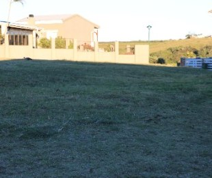 R 250,000 -  Land For Sale in Cosy Corner