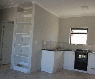 R 730,000 - 2 Bed Apartment For Sale in Kidds Beach