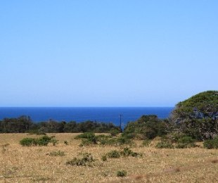 R 740,000 -  Land For Sale in Kayser's Beach