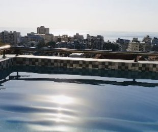 R 8,550,000 - 3 Bed Apartment For Sale in Sea Point Upper