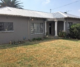 R 1,499,000 - 4 Bed House For Sale in Primrose