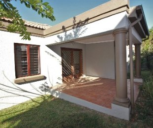 R 1,425,000 - 3 Bed Property For Sale in Sharonlea