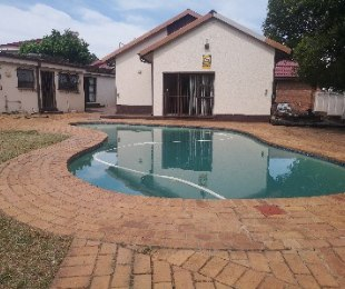 R 1,600,000 - 3 Bed Property For Sale in Sunnyridge