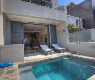 R 53,000 - 3 Bed Apartment To Rent in Green Point Upper