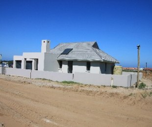 R 1,495,000 - 3 Bed House For Sale in Kidds Beach