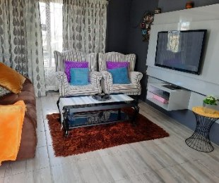 R 680,000 - 2 Bed Property For Sale in Newlands East