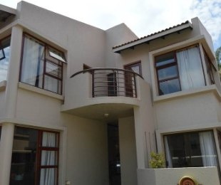 R 3,495,000 - 4 Bed Property For Sale in Bedfordview