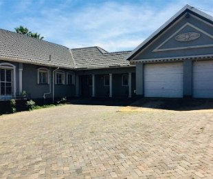 R 3,100,000 - 4 Bed Property For Sale in Bedfordview