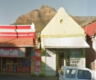 R 6,500,000 -  Commercial Property For Sale in Woodstock