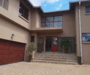 R 3,800,000 - 3 Bed Home For Sale in Dunvegan