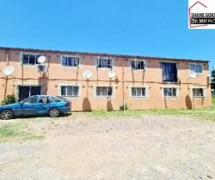 R 380,000 - 2 Bed Flat For Sale in Phoenix