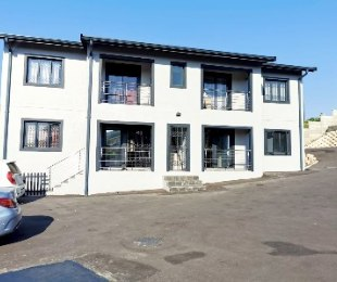 R 7,000 - 2 Bed Flat To Rent in Newlands East