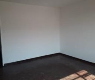 R 4,200 - 1 Bed Flat To Rent in Windsor East