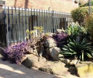 R 7,000 - 2 Bed Flat To Let in Cyrildene