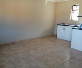 R 3,500 - 1 Bed Flat To Rent in Orange Grove