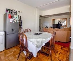 R 7,500 - 2 Bed Apartment To Rent in Norwood
