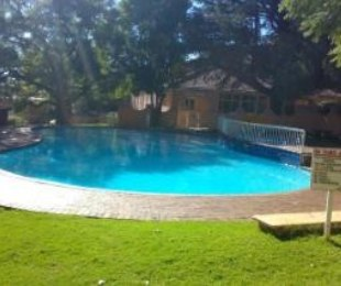 R 4,200 - 1 Bed Property To Rent in Albertville