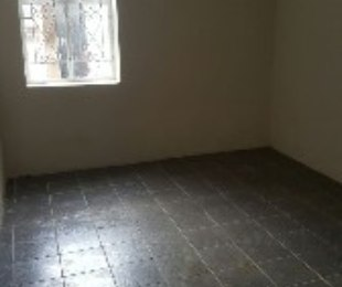 R 3,500 - 1 Bed Property To Rent in Woodstock