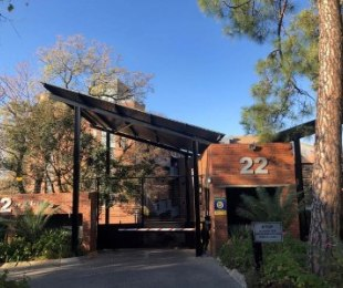 R 2,600,000 - 2 Bed Apartment For Sale in Atholl Gardens