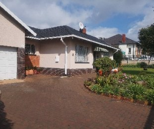 R 1,249,000 - 3 Bed Property For Sale in Primrose