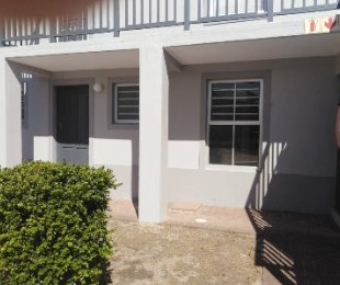 R 7,900 - 2 Bed Flat To Let in Blouberg Sands