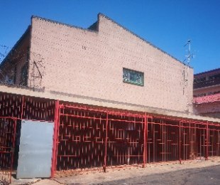 R 2,050,000 - 10 Bed Property For Sale in Kensington