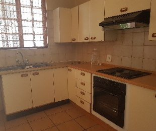 R 10,000 - 3 Bed House To Rent in Kensington