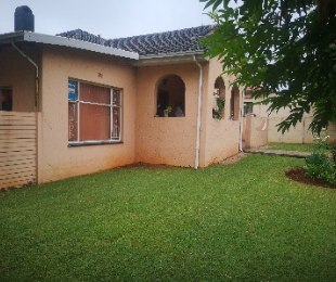 R 1,390,000 - 3 Bed Property For Sale in Primrose