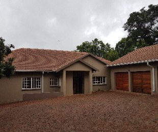 R 3,400,000 - 4 Bed Property For Sale in Bedfordview
