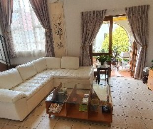 R 1,425,000 - 3 Bed Property For Sale in Pine Slopes