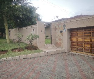 R 1,300,000 - 3 Bed Property For Sale in Primrose Hill