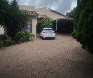 R 2,950,000 - 4 Bed Home For Sale in Dowerglen