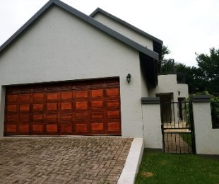 R 2,650,000 - 3 Bed Home For Sale in Greenstone Hill