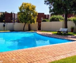 R 1,450,000 - 3 Bed Property For Sale in Bedfordview