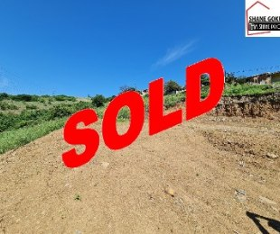R 295,000 -  Land For Sale in Avoca Hills