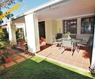 R 1,499,000 - 2 Bed Property For Sale in Sharonlea